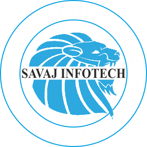 Seal Of SavajInfotech